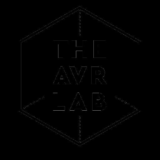 The AVR Lab Logo
