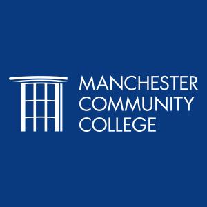 Manchester Community College Testimonial