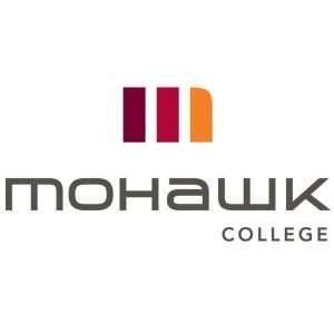 Mohawk College Canada