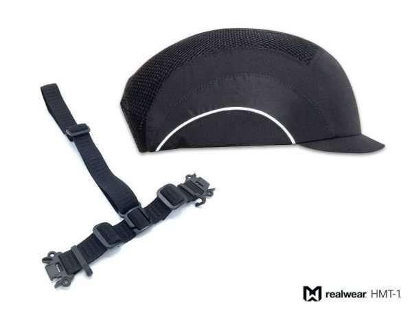 MicroPeak-BumpCap-TriBandStrap-Combo-2