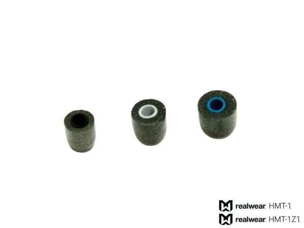 ear bud foam tips 2fe5b943 4f2c 468a b194