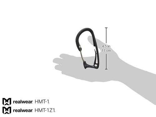 hmt belt clip size example 16e37375 4e4a 4436 be4a