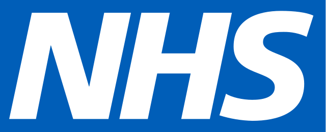 NHS and Uvisan Cabinets